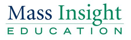 2014 Mass Insight Education 2-Day Workshop for AP*...