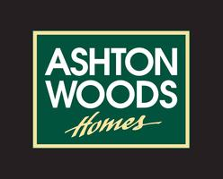 Ashton Woods Grand Opening-Tour of Homes Luncheon at...