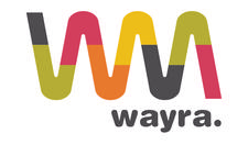 Wayra UK  logo