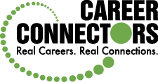 Career Connectors logo
