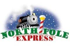 KPS Foundation Presents: NORTH POLE EXPRESS