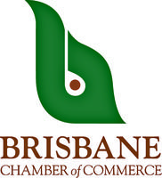 YES! I Want to Join the Brisbane Chamber of Commerce