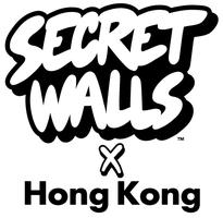 Secret Walls X Hong Kong Series 2 Round 2