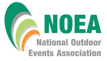 NOEA Annual Conference and AGM