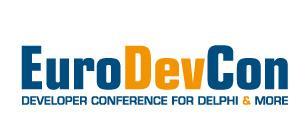 EuroDevCon 2014