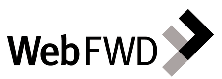 WebFWD by Mozilla
