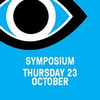 Open Studios Symposium