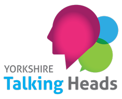 Yorkshire Talking Heads: Leading charity change: an...