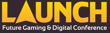 LAUNCH Future Gaming & Digital Conference 2014