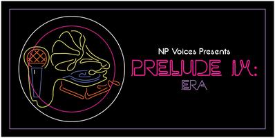 Prelude IX: Era