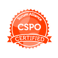 Certified Scrum Product Owner - Cardiff