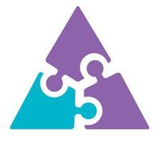 Glasdir Skills Academy / Academi Sgiliau Glasdir logo