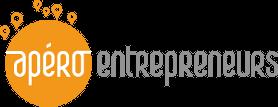 ApéroEntrepreneurs Paris - Septembre 2014