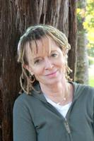 Visionary Voices Series Featuring Anne Lamott