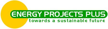 Merseyside Fuel Poverty Conference