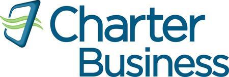 Westfield Trumbull -    Charter Business Kick-Off...