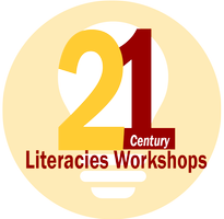 Bringing 21st Century Literacies into the Classroom-...