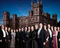 KCPT Downton Abbey Season 3 Sneak Peek
