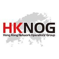 Hong Kong Network Operators' Group logo