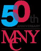 MCNY's Career Fair 2014 (Employer Registration)