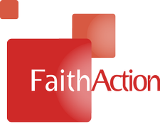 FaithAction logo