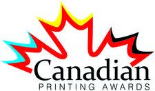PrintAction logo