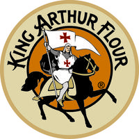 The Gift of Baking with King Arthur Flour