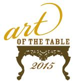 Art of the Table 2015 - Designer Registration