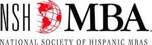 NSHMBA Rutgers Alumni Reception