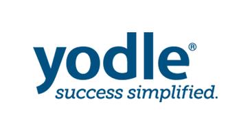Yodle Scottsdale Sales Information Session 9/10/14