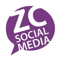 ZC Social Media Academy Returns!!!! - Event CANCELLED