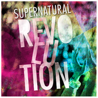 CGC Youth Conference 2012: Supernatural Revolution