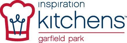 """Inspiration Kitchens Garfield Park presents """"Dinner..."""