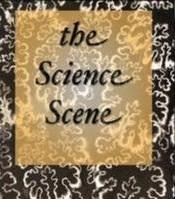 Science Scene - September 2014