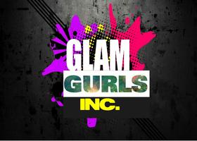 Glam Gurls Inc Fashion Show