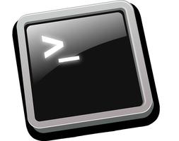 Command Line Basics