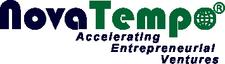 NVT01-R2-A logo