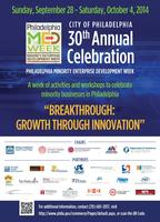 MEDWEEK: PWD Construction Seminar for Contractors...