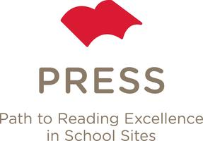 PRESS Forward! A research-based framework for literacy...
