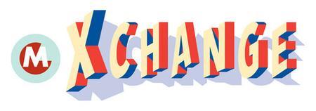 MGxCHANGE: Designing Social Change