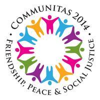 16th Annual Communitas Awards Ceremony