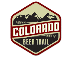 Colorado Beer Trail Trolley & Brewery Tour