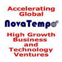Novatempo (NVT-VC-R1) logo