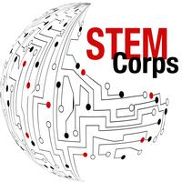 STEM Corps Resource Expo