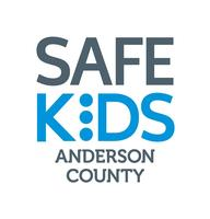 Safe Kids Anderson County: Car Seat Inspection Station