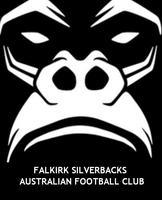 Silverbacks Membership 2016