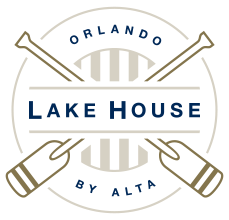 Lake House by Alta Resident Happy Hour