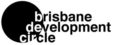Brisbane Development Circle's End of Year Christmas...