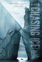 Sneak preview of CHASING ICE (dir. Jeff Orlowski in...