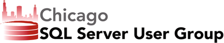 ChiSQL September 2014 Meeting
